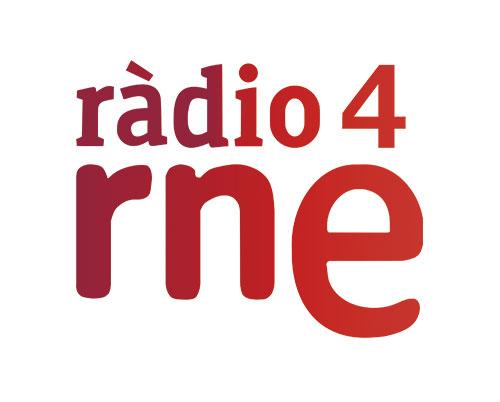 radio4rtve